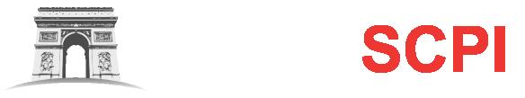 Investissement SCPI Logo